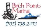 Birch Point Marine Ltd
