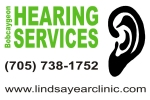 Bobcaygeon Hearing Service