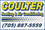 Coulter Heating & Air Conditioning